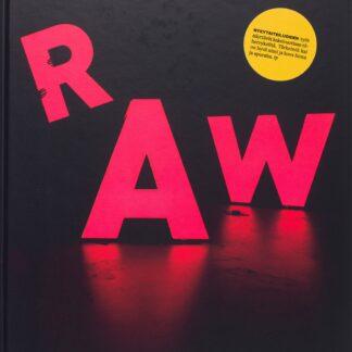 Kalkamo Raw (382014)