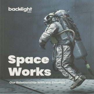 Space Works (382026)