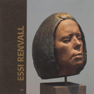 Essi Renvall, Ihmisyyttä etsimässä (382013)