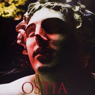Ostia - Portti Roomaan (324070)