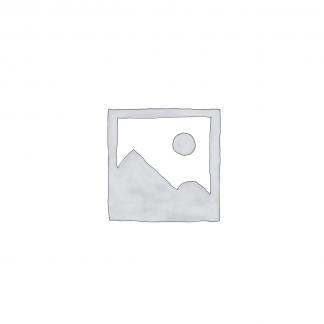 KTAL, KESKISUURET (3X7 M) (970002)